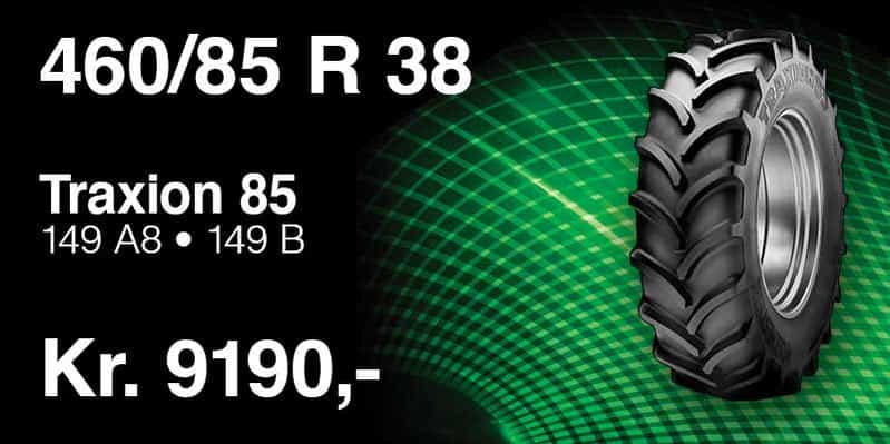 85-3a