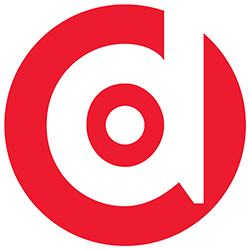 Logo-kule-final-red-white-circle-back-rgb-stroke-250-1