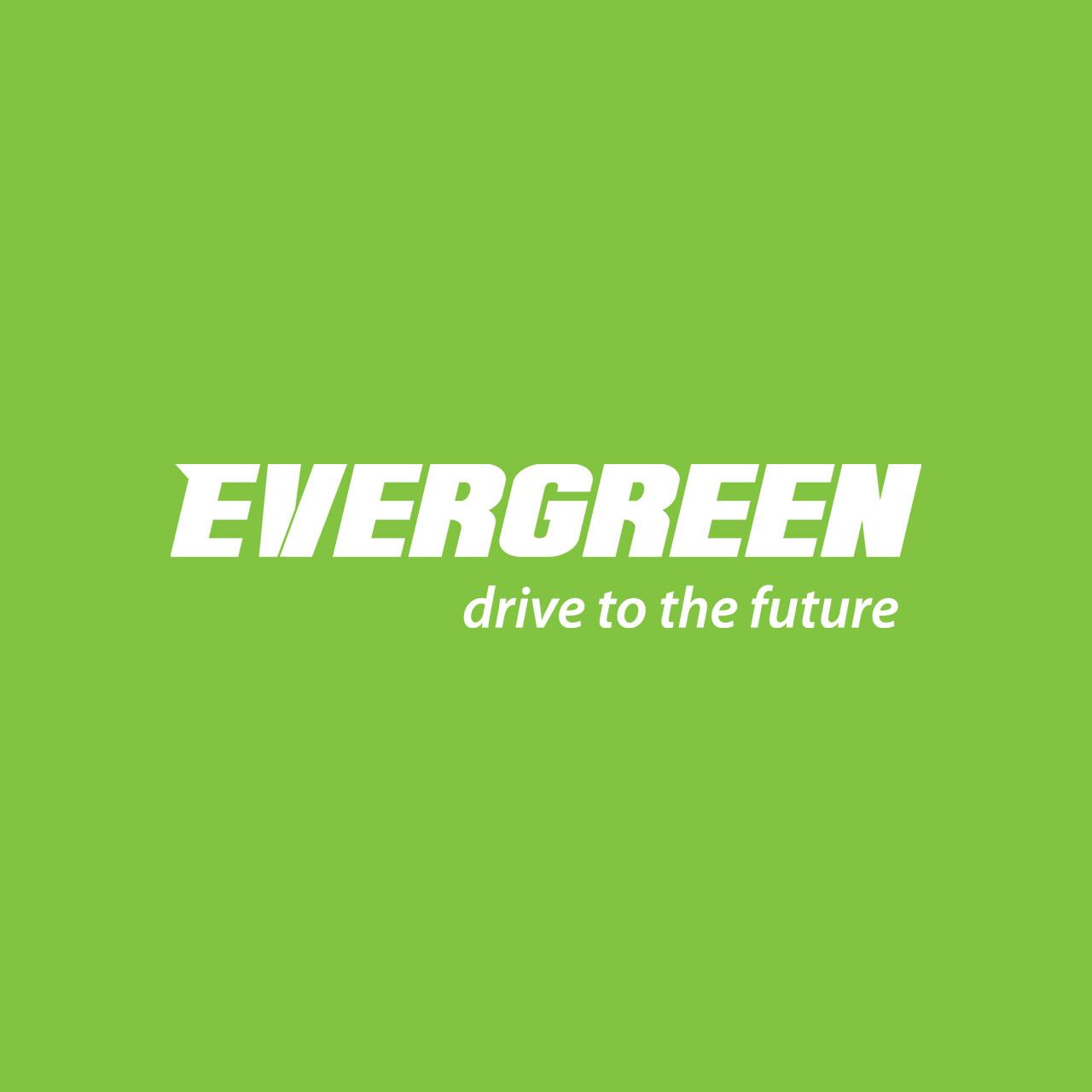 Evergreen_Hvit_Gronn